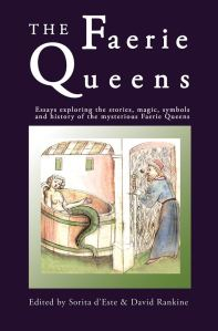 faerie queens