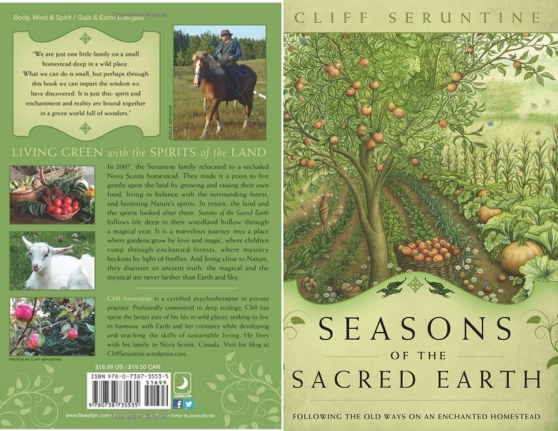 seasons front and back copy