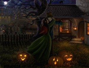 halloweenepi