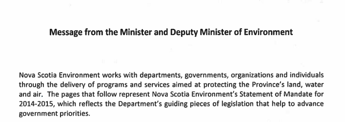 nova-scotia-doe-mission-statement
